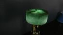鉻滿翡翠賭石明料-鐲心gfl11026(已售出)