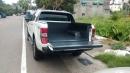 貨車地墊安裝
