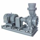 XA型 聯軸端吸離心泵(DN24255)