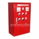 消防泵控制盤系列