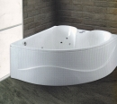 衛浴五金205