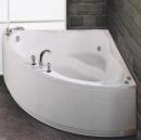 衛浴五金361
