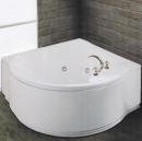 衛浴五金362