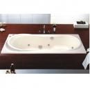 衛浴五金554