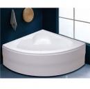 衛浴五金569