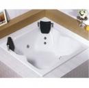 衛浴五金605