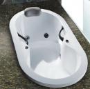 衛浴五金726