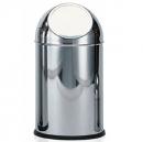 不鏽鋼垃圾桶8