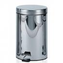 不鏽鋼垃圾桶12