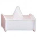 幸福牌衛浴設備104