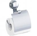 幸福牌衛浴設備109