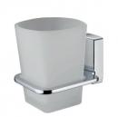 幸福牌衛浴設備122