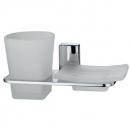 幸福牌衛浴設備120