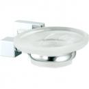幸福牌衛浴設備137