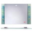 幸福牌鏡子43