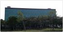 LOW-E複層-圍幕牆玻璃