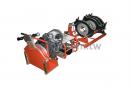 油壓式熱熔對接機(315)