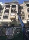 高雄專業吊車-吊車安全保護