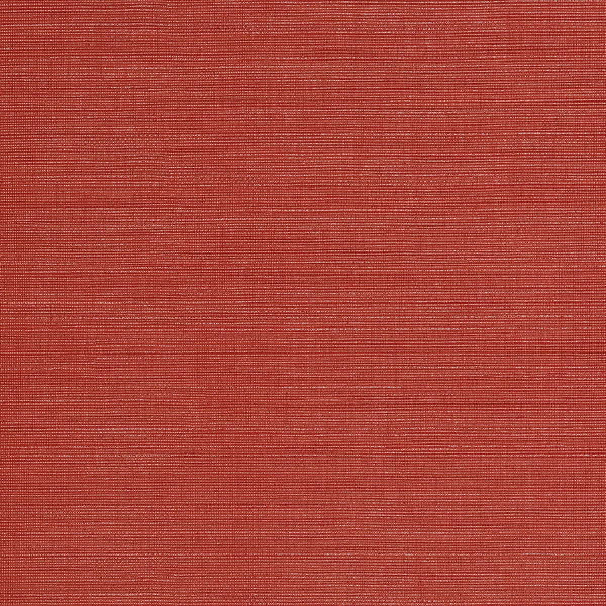 RED/ORANGE