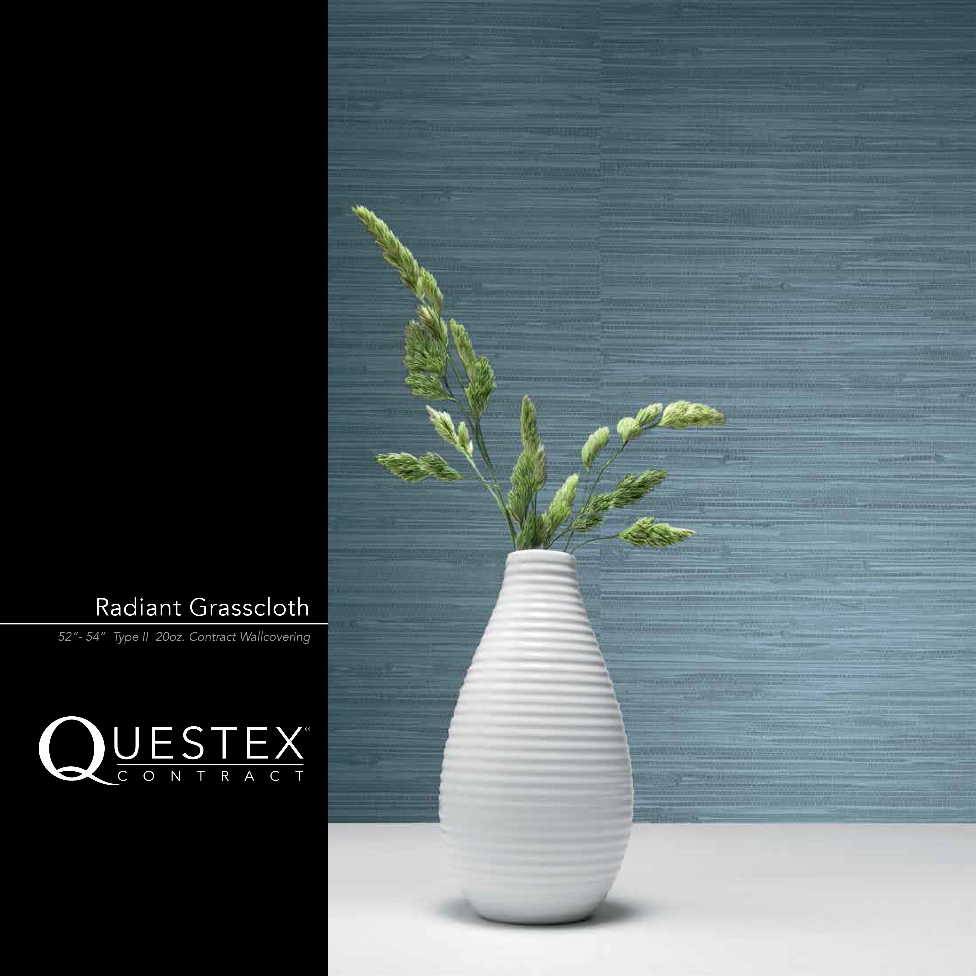 Radiant_grasscloth