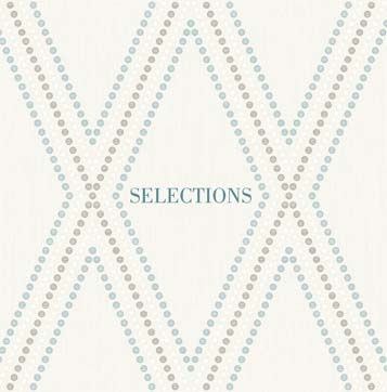 The Selections Collection