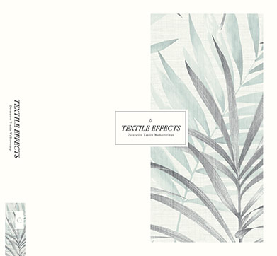 The Textile Effects Collection