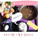 杜仲雞肉養生鍋