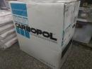 Carbopol 高分子凝膠 #940 22 kg