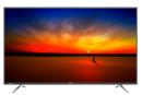 禾聯HERAN 65吋 LED 4K 液晶電視 65UDF28
