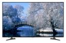 禾聯HERAN 55吋 LED 4K 液晶電視 55UDF28