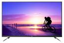 禾聯HERAN 50吋 LED 4K 液晶電視 50UDF28