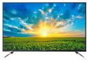 禾聯HERAN 43吋 LED 4K 液晶電視 43UDF28