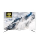 SHARP 夏普 70吋 4K液晶連網電視 LC-70U33JT 黑色系