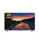 SHARP 夏普 50吋 4K智能連網液晶電視 Android TV 系統 LC-50UA6800T