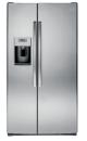 GE美國奇異 廚房家電 824L 冰箱 對開門冰箱 PSS28KSSS