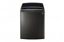 樂金 LG 6MOTION DD直立式 變頻 極光黑 21公斤 洗衣機 WT-SD218HBG