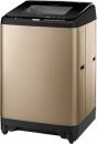 日立 Hitachi 大容量系列 17KG 躍動式水流 原裝進口 洗衣機 SF170XBV