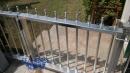 游泳池安全圍籬