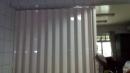 儲藏室隔間拉門