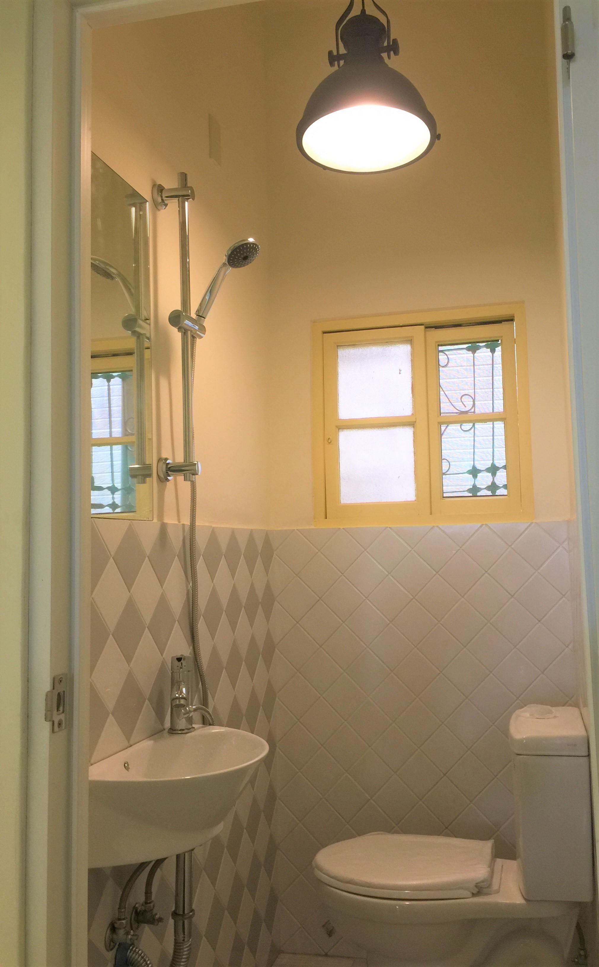 (21)2F浴廁-完工