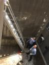 頂樓鐵梯施工 安裝