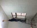 垂楊路-3F後房間整間補土整平3
