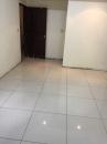(12)房間地面磁磚修繕完工