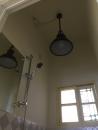 (19)2F浴廁-吊燈安裝