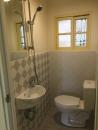 (20)2F浴廁-完工