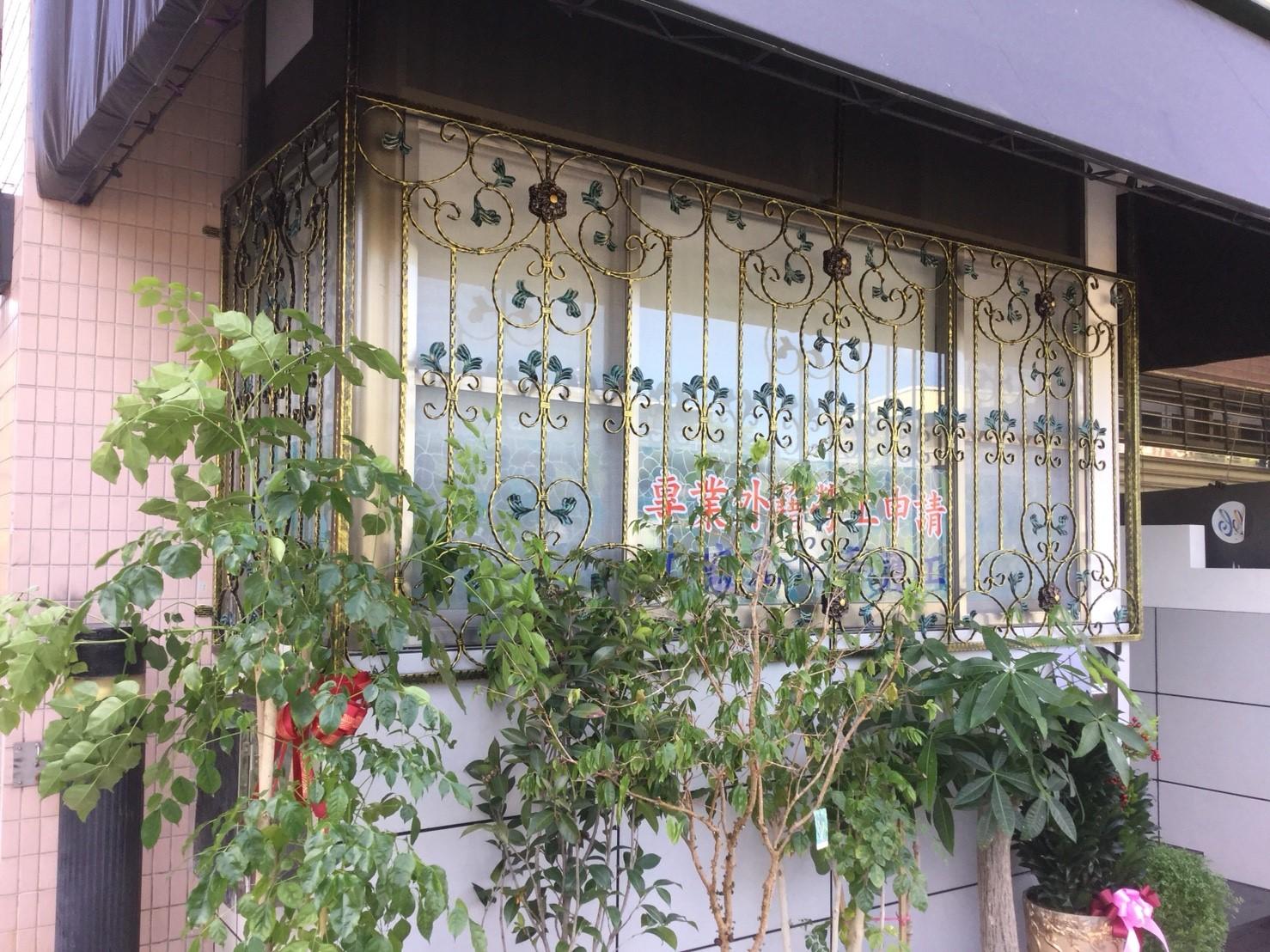 鍛造窗 (32)