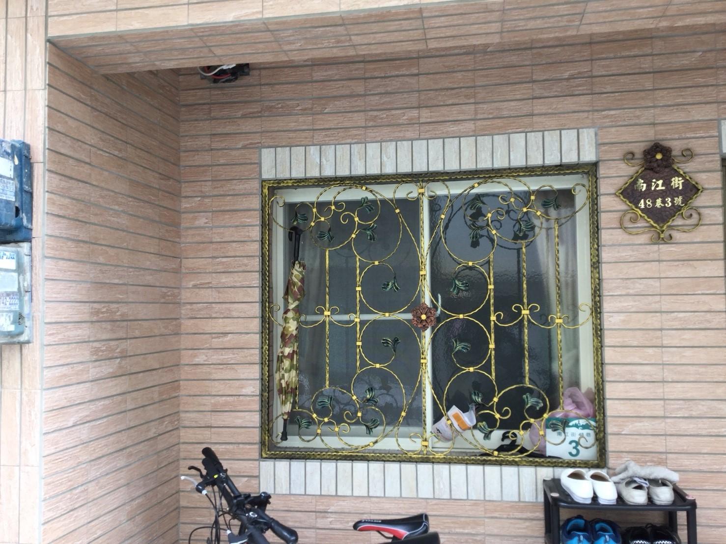 鍛造窗 (37)