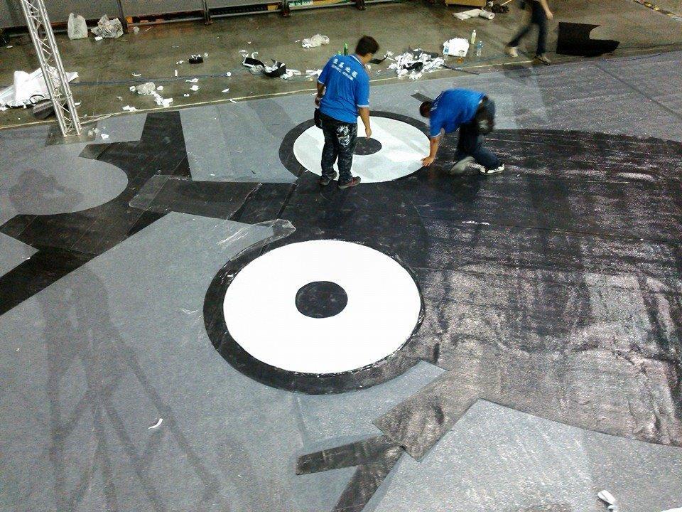 吉祥物造型地毯.jpg