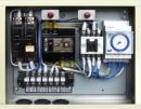 電機式控制箱