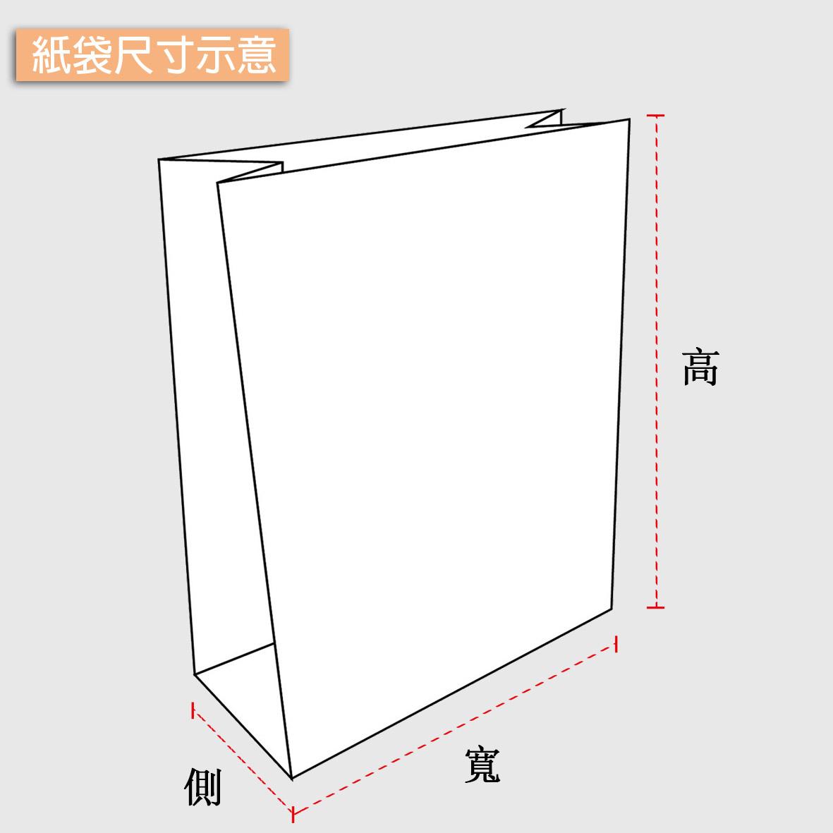 紙袋尺寸示意.jpg